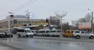 Омский правозащитник не смог вернуть стоимость проезда в 18 рублей