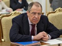 Американцам-нарушителям прав человека закроют въезд в Россию