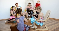 Смартфон и семья: расследование «Билайна»