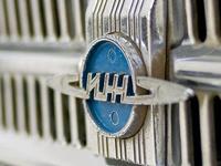 Nissan займется модернизацией «ИжАвто»