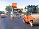 В Омске на ремонт подъезда к аэропорту «Омск-Федоровка» выделено 32 млн рублей