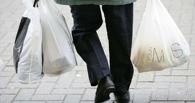 Омич отобрал у москвича сумку с продуктами и попал в СИЗО