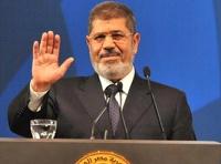 Экс-президента Египта и «Братьев-мусульман» обвинили в госизмене