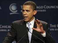 В США проблемой торговли «огнестрелом» займется специальная комиссия