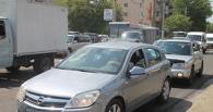 Подрядчикам по ремонту омских дорог может не хватить денег из-за ям