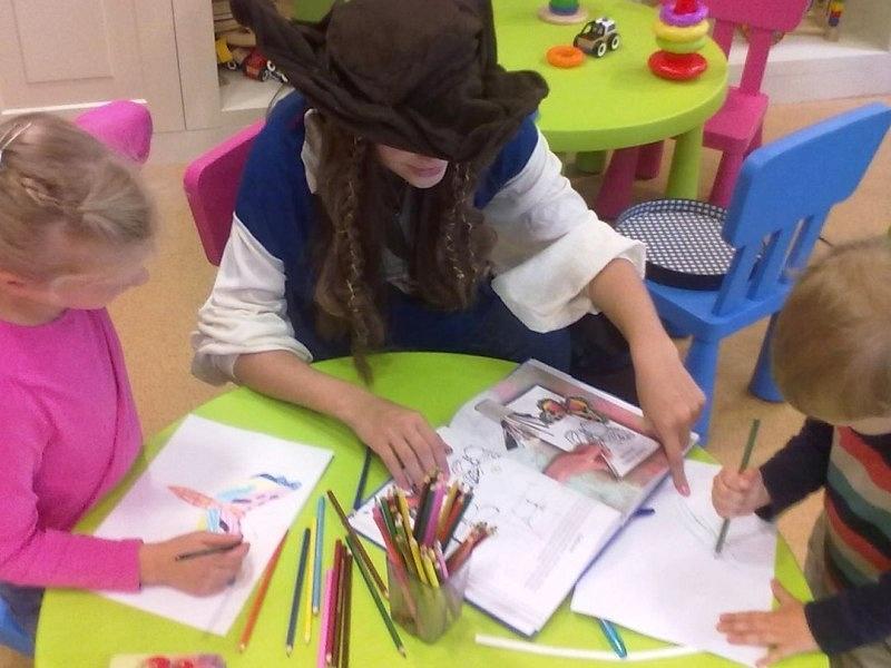 Родителям омских школьников придется платить 32 рубля в день за продленку
