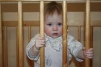 Все российские сироты пройдут диспансеризацию до 1 июля