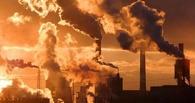 Прокурорская проверка: предприниматели загрязняют воду и воздух Омска