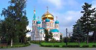 Храмы раздадут верующим бесплатный религиозный Wi-Fi
