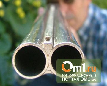 Омич убил работодателя за запрет курения