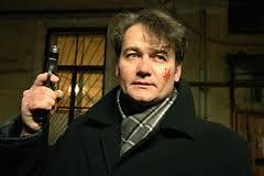 В Москве в разборке из-за ДТП избит актер телесериала «Тайны следствия» «майор Винокуров»