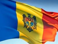 Молдавских школьников заставят петь гимн по понедельникам