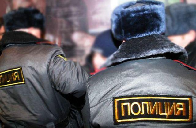 Пропавшую в Омске школьницу нашли в компании молодых людей