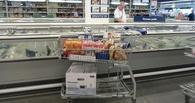 Дмитрий Медведев пообещал регулярно ходить по магазинам
