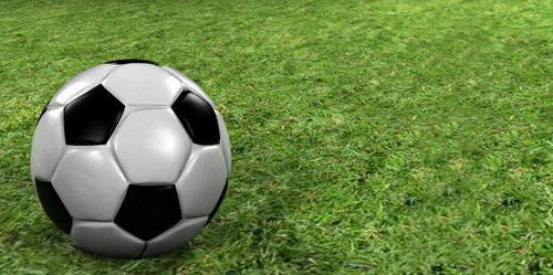 """Вход на футбольные матчи """"Иртыша"""" станут бесплатными"""