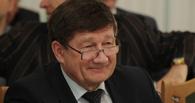 Вячеслав Двораковский вручит премию в честь Дня молодежи