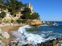 Испания стала самой популярной страной у самостоятельных российских туристов