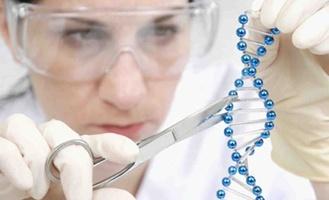 Правительство отметило лучших ученых Омской области