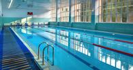 В Омске оштрафовали компанию, построившую для ОмГУПСа бассейн с трещинами