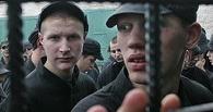 В Омской области заключенный свободно ходил в гости к местным