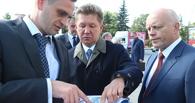 «Газпром» продолжит проводить газ в села Омской области