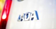 Можно не спешить: АвтоВАЗ в этом году заморозит цены на LADA