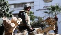 В Египте больше не будут закупать российские снаряды