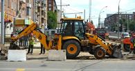 В Омске осудили банду мошенников, бравших в лизинг строительную технику и продававших ее в Казахстан