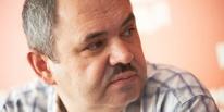 Игорь Пушкарь: Страховые компании саботируют реализацию закона об ОСАГО