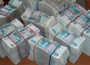Омская область получит 150-миллионный транш