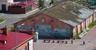 На реконструкцию Омской крепости заявилась только одна компания