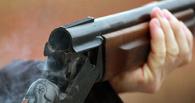 Омич застрелил жену, после чего сам покончил с жизнью