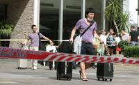 В Таиланде появился суд для решения проблем туристов
