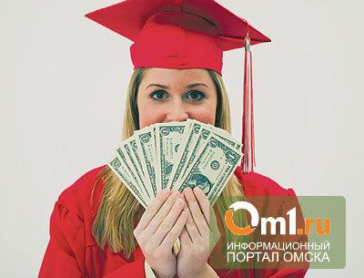 Банк Интеза предложил «Образовательный кредит»