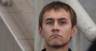 Антон Берендеев: Я – солдат Владимира Жириновского, если он скажет «надо», то я скажу «есть», и пойду выполнять
