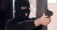 Омские полицейские ищут грабителя табачного киоска