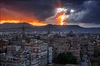 В Йемене застрелили двух россиян