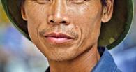 Вьетнамцев с просроченными визами вывезли из Омской области