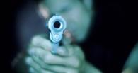 В Омске из-за девушки произошла драка со стрельбой