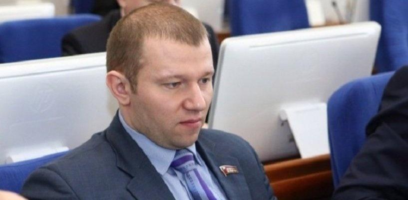 Сменщика Михайленко могут назвать уже в ближайшее время
