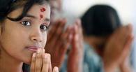 Индусы планируют лететь к Солнцу