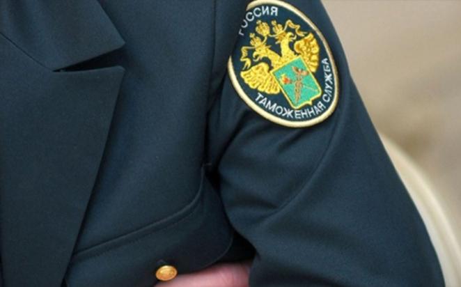 Дело экс-главы Омской таможни, избившего подчиненного, передано в суд
