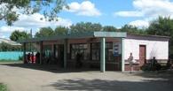 В Омской области автовокзалы переведут на самоокупаемость