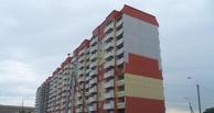Омская мэрия планирует построить три новых дома в 2017 году для переселенцев