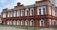 Экс-начальник омской таможни не смог оспорить приговор суда