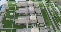 Россия заморозила строительство АЭС в Турции