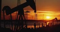 Цена на нефть рухнула ниже 80 долларов за баррель