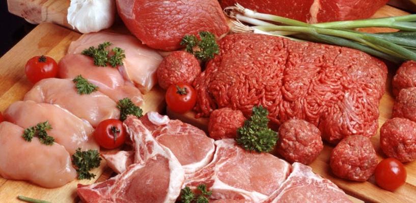 В Омске перед Новым годом подешевеет мясо