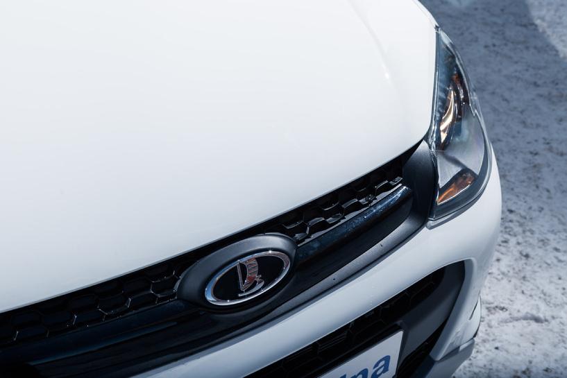Идем на восток: ВАЗ, КАМАЗ и ГАЗ готовы производить машины в Иране и Вьетнаме
