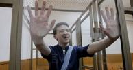 Савченко будет сидеть: в Кремле опровергли слухи о договоренности по обмену украинской летчицы